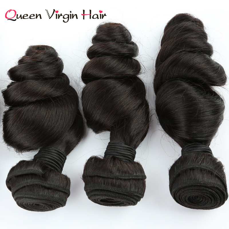Loose Wave Sample Order Accept Brazilian Virgin Personal Label Designed High Quality Cuticle Aligned Hair Mink