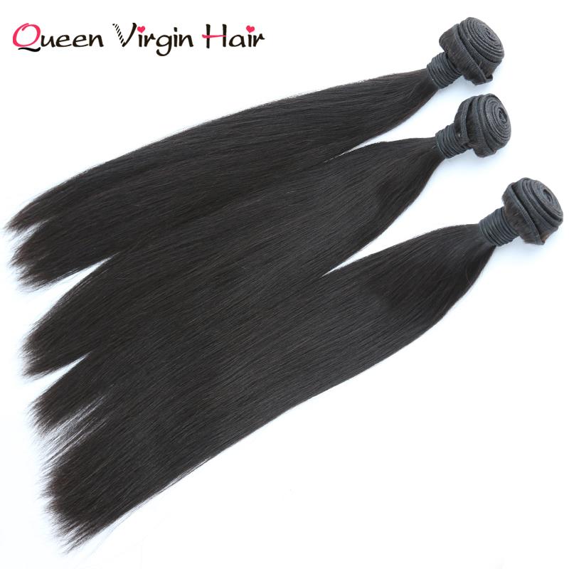Factory Wholesale Vendors 100 Human Hair Weave Brands No Tangle Natural  Human Hair Extensions